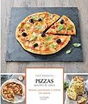 PIZZAS QUICHES ET CAKES