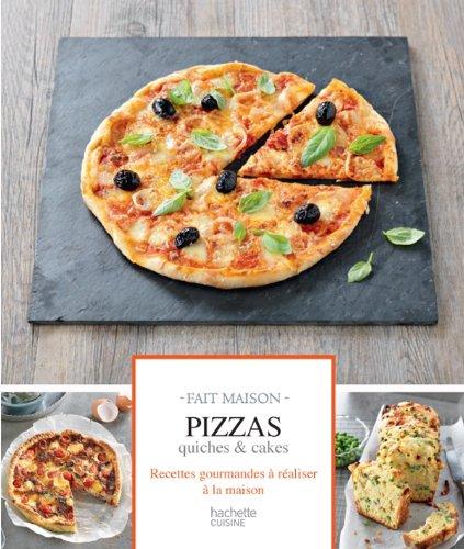 pizzas-quiches-et-cakes