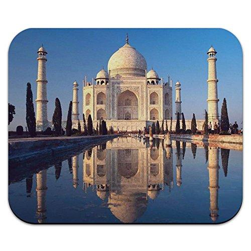 india-taj-mahal-mouse-pad-mousepad