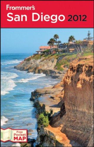 Best Neighborhoods In California
