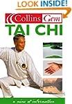 Tai Chi (Collins Gem)