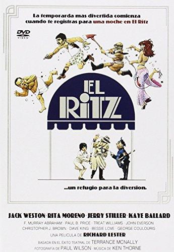 el-ritz-dvd