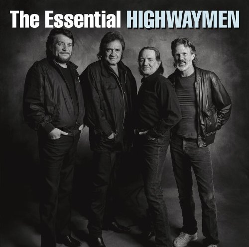 Johnny Cash - The Essential (Cd 3) - Zortam Music