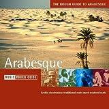 Rough Guide to Arabesque