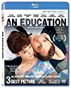 AnEducation [Blu-Ray]<br>$336.00