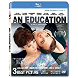 An Education [Blu-ray] (Sous-titres fran�ais)by Carey Mulligan