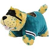 NFL Pillow Pet