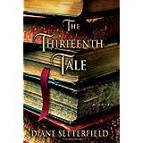 The Thirteenth Tale ~ Diane Setterfield