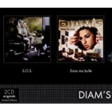 S.O.S. / Dans Ma Bulle (Coffret 2 CD)