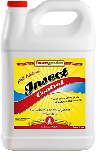 i-must-garden-insect-control-1-gallon-ready-to-use-aphids-whiteflies-scale-spider-mites-thrips-gnats