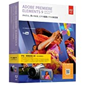  Adobe Premiere Elements 9  Windows/Macintosh () ()