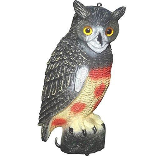 bluelover-43cm-jardin-proteccion-repelente-de-plagas-de-aves-scarer-resina-artificial-owl-patio-pais
