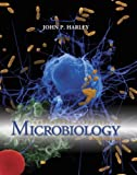 Laboratory Exercises in Microbiology: 7th (Seventh) Edition