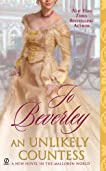 An Unlikely Countess (Malloren #11)