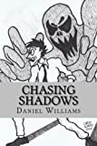 img - for Chasing Shadows: A paranormal primer book / textbook / text book