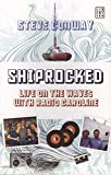 ShipRocked: Life on the Waves with Radio Caroline