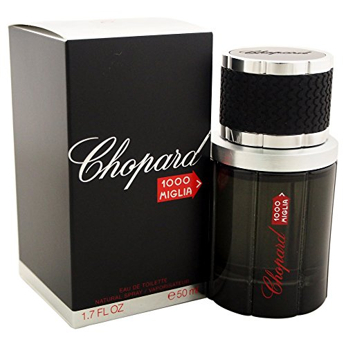 chopard-mille-miglia-edt-50ml