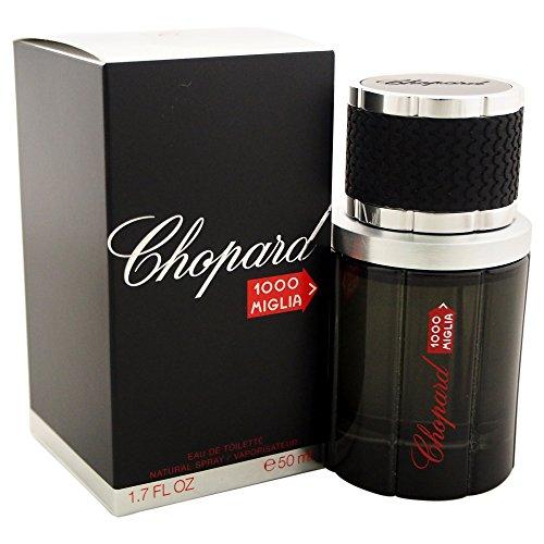 chopard-1000-miglia-eau-de-toilette-spray-50-ml