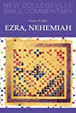 img - for By Thomas M. Bolin Ezra, Nehemiah: Volume 11 (NEW COLLEGEVILLE BIBLE COMMENTARY: OLD TESTAMENT) [Paperback] book / textbook / text book