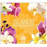 Islands 3 (King Kamehameha)