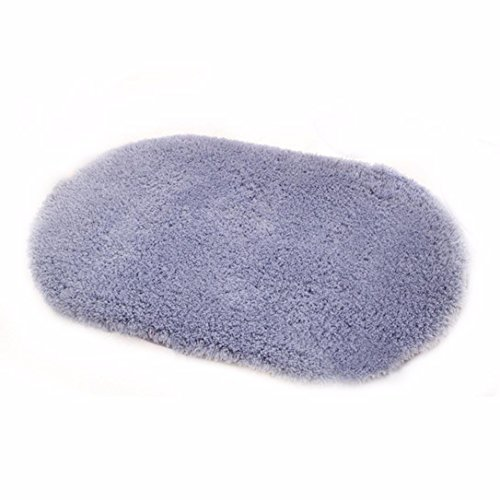 anti-slip-bath-mat-franterd-bathroom-bedroom-floor-shower-mat-rug