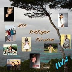 Schlager Piraten Vol. 4 Songtitel: Schluss, aus und vorbei Songposition: 16 Anzahl Titel auf Album: 20 veröffentlicht am: 30.03.2012