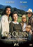 Dr. Quinn, Medicine: Season 2 (Slim Packaging)