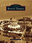 Baha'i Temple