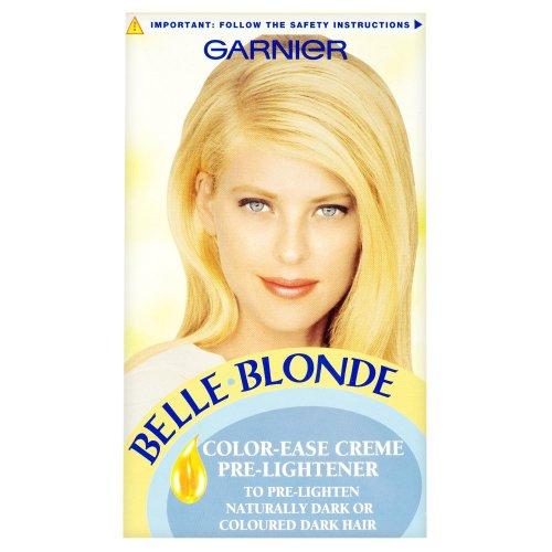 garnier-belle-blonde-lightener-120ml