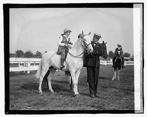 Photo Katrina McCormick 1923