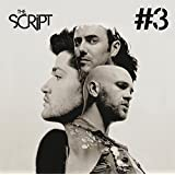 #3 (Clean) (US Version)