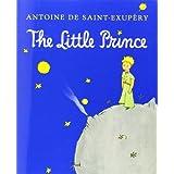 The Little Prince ~ Antoine de Saint-Exupery