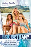 Ask Bethany, Updated Edition (Soul Surfer Series)