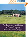The Economics and Ethics of Private P...