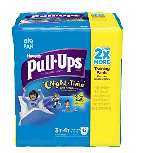 huggies-pull-ups-night-time-training-pants-for-boys-3t-4t-42-count-pack-of-2