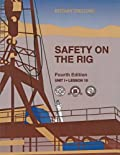 Safety On The Rig, Fourth Edition, Unit 1, Lesson 10