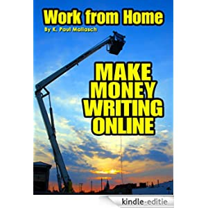 work as a writer online Used by over 829,000 writers, writer is the coolest, fastest, distraction-free writing app around works online and off: customize colors, fonts.