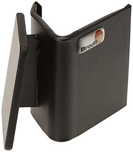 brodit-proclip-kit-de-coche-para-hummer-h2-03-07-angulo-de-montaje