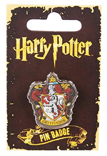 enamel-harry-potter-gryffindor-badge