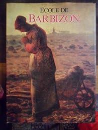 Ecole de Barbizon