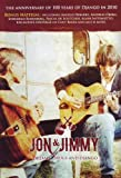 Jon & Jimmy: Dreams Drugs & Django [DVD] [Import]
