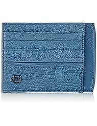 Amazon.it: Includi non disponibili - Porta carte di credito ...