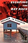 Escaping the Rat Race (English Edition)