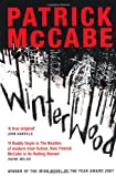 Winterwood (0747585989) by McCabe, Patrick