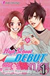 High School Debut (Volume 1)