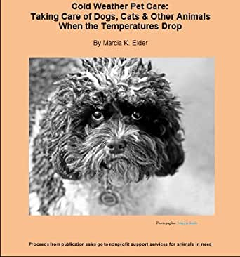 care dogs and cats
