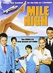 4pc:Season One - Mile High - D