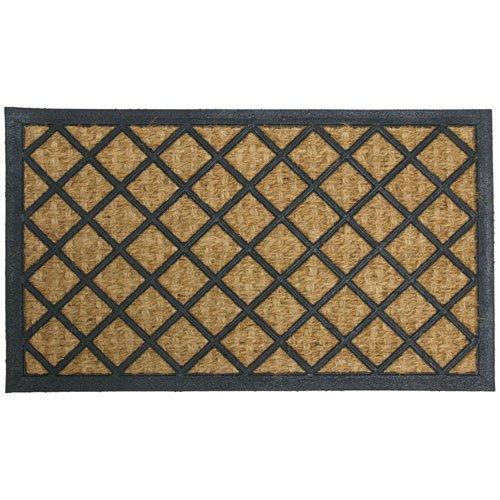 rubber-cal-my-english-garden-outdoor-coco-decorative-rubber-entry-mat-18-x-30-inch