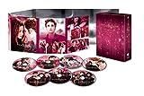 トワイライト・サーガ エクステンデッド Blu-ray BOX[Blu-ray/ブルーレイ]