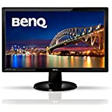 BenQ 21.5型 LCDワイドモニタ GW2255